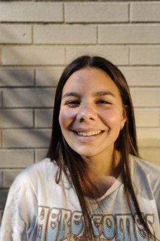 Photo of Anna Evilsizor