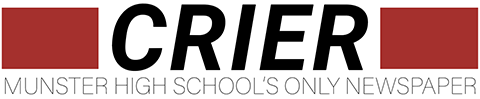 The Student News Site of Munster High School